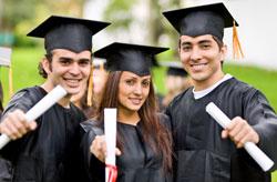 Viyana üniversitesi Başvuru