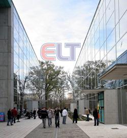 Avrupa Üniversitelerine Dikey Geçiş