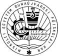 Budapeşte Teknoloji Üniversitesi