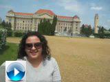 Macaristanda üniversite eğitimi