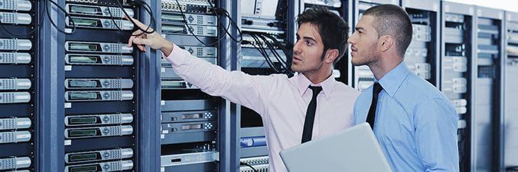 AIPE – Bilgi Teknolojileri Diploma Programları