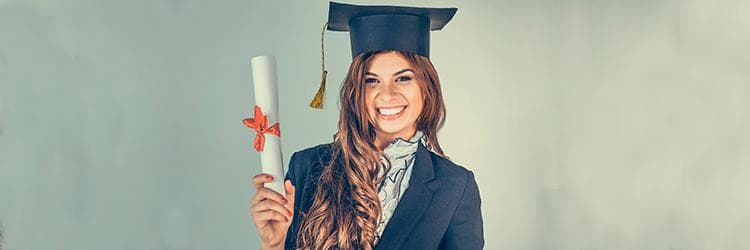 AIPE Diploma Sertifika Programları