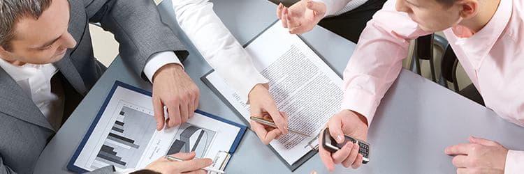 AIPE – İşletme Diploma Programları