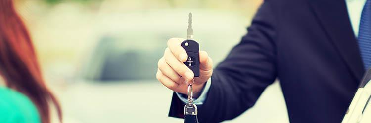 Amerikada Araba Kiralama – Araç Satın Alma
