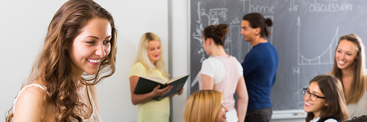 İngiltere'de Pre-Master Programları