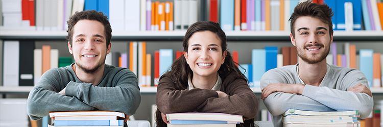 Avrupa Üniversitelerinde Lisans Tamamlama