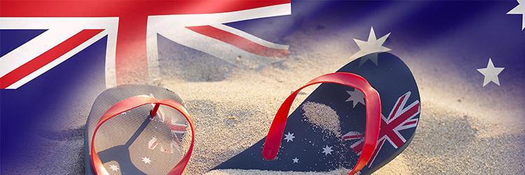 Avustralyada Dil Okulu