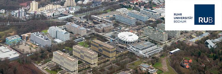 Bochum Üniversitesi