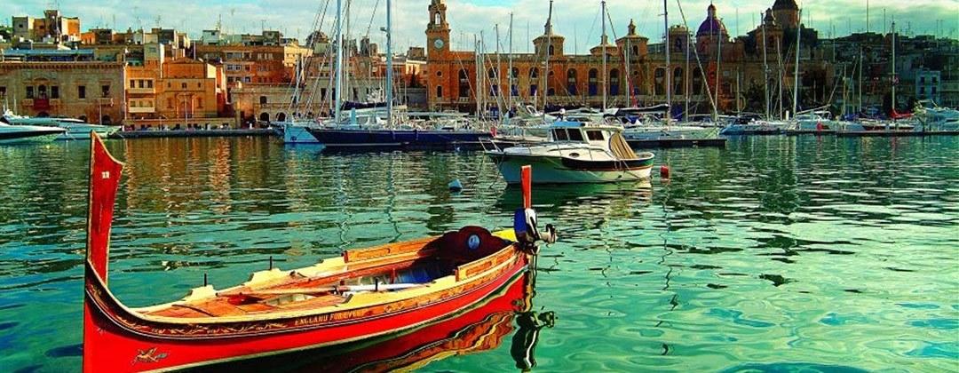 Chamber College – Malta