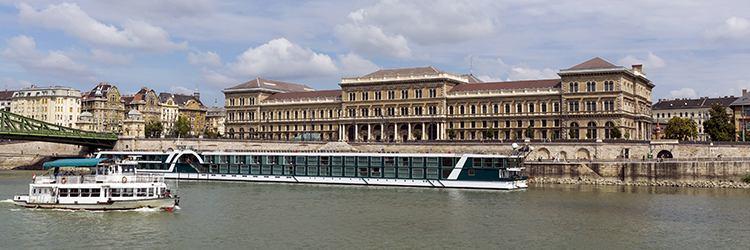 Corvinus Üniversitesi