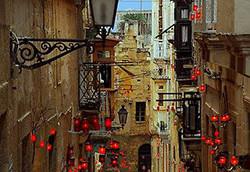 ELA Malta Dil Okulları