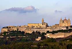 Maltada İngilizce Kursu