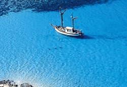 Malta'da yaşam