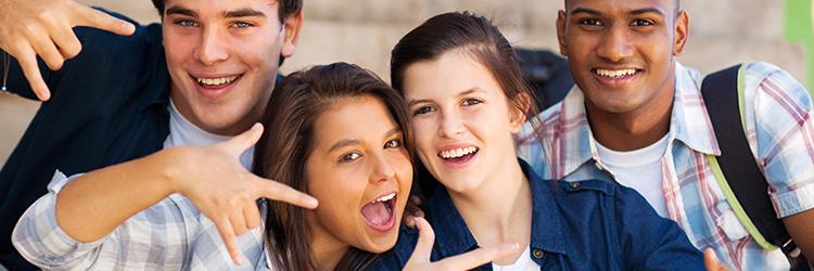 Grup Yaz Okulları
