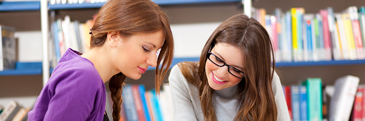 Dil okulu seçmenin püf noktalarını biliyor musunuz?