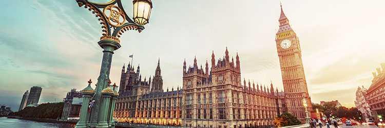 İngiltere Yüksek Lisans Kategori 2