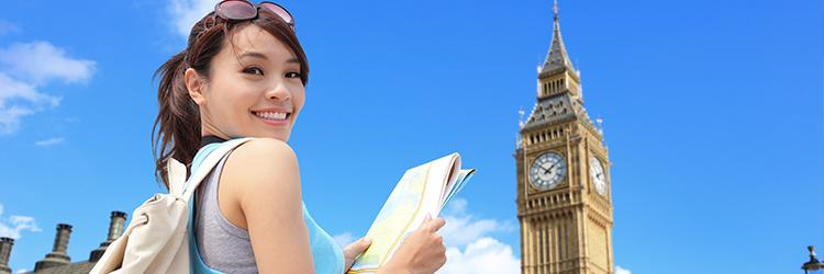 İngiltere Yüksek Lisans Kategori 1