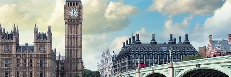 İngilterede Eğitim ve Yaşam Maliyetleri