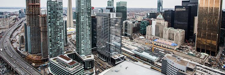 Kanada'da Çalışma İzni ve Göçmenlik