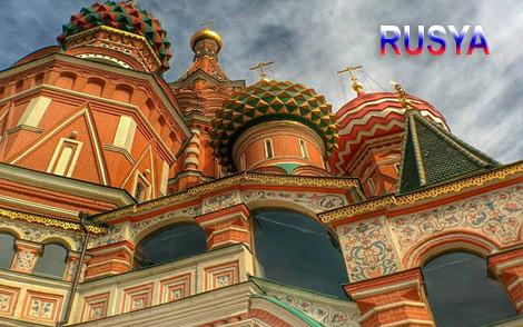 rusyada dil okulları