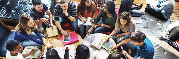 Macaristan Üniversitelerine Başvuru ve Kabul Koşulları