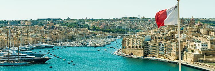 Malta Dil Okulları Fiyatları