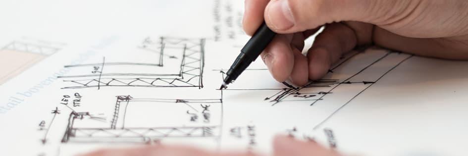 Mimarlık / Tasarım