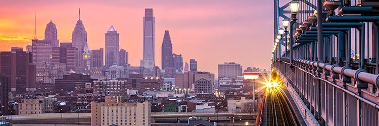 Philadelphia'daki Kampanyalı Dil Okulları (2015)