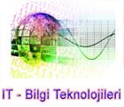 sertifika IT bilgi teknolojileri