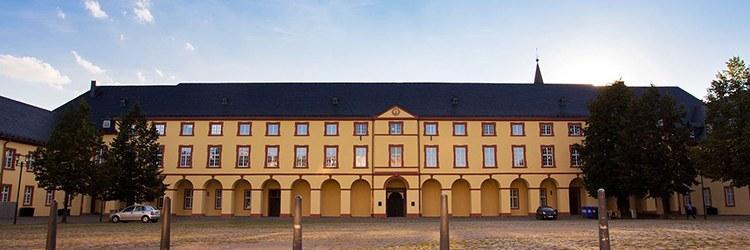 Siegen Üniversitesi