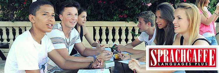 Sprachcaffe Malta Yaz Okulu