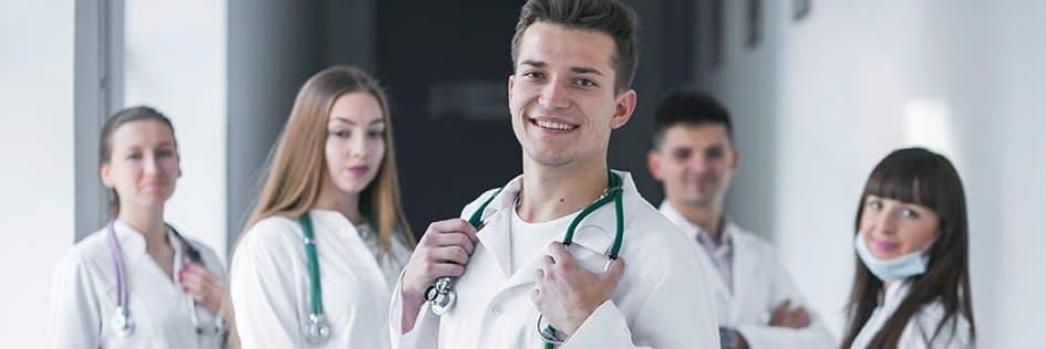 Tıp / Sağlık Bilimleri