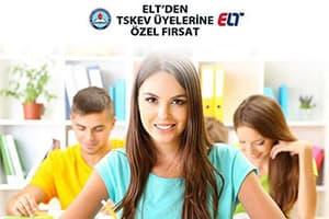 tsk eğitim vakfı