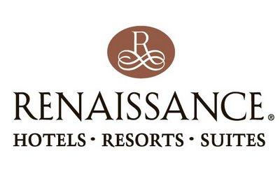 Crowne Plaza Hotel Und Resort New Orleans Logo