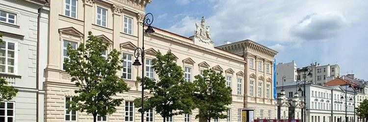 Varşova Üniversitesi – Psikoloji
