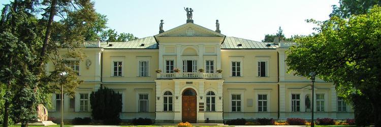 Varşova Yaşam Bilimleri Üniversitesi