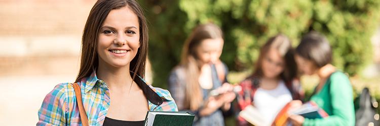 Viyana Üniversitelerine Yatay Geçiş – Transfer