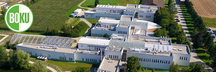 Viyana Ziraat Üniversitesi