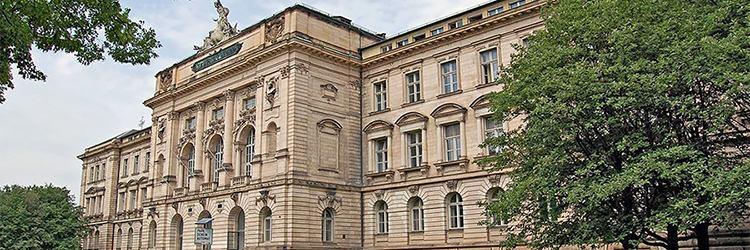 Würzburg Üniversitesi
