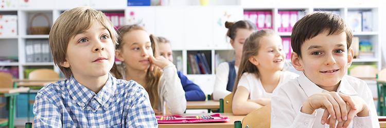 Yaz Okullarında Dil Eğitimi