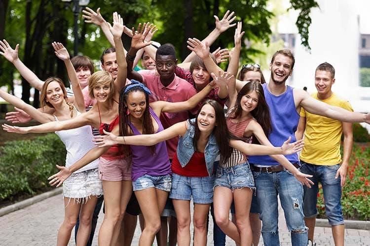 Yurtdışında Eğitim Almanız için 8 Neden