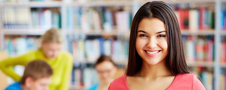 Neden yurtdışında yüksek lisans yapmalısınız?