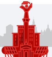 Ukrayna Dil Okulları