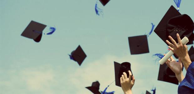 Yurtdışı Üniversite Fiyatları