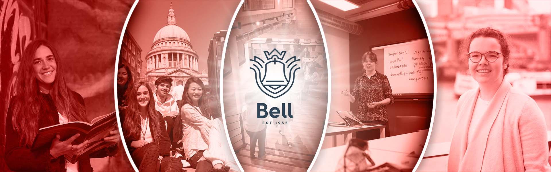 Bell London Dil Okulu