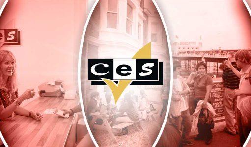 CES Worthing Dil Okulu