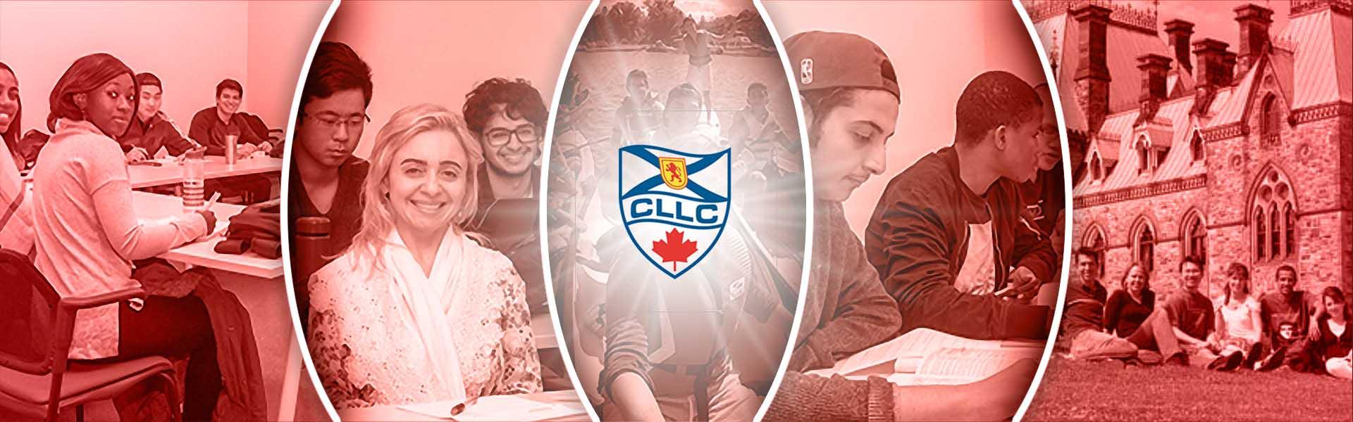 CLLC Ottawa Dil Okulu