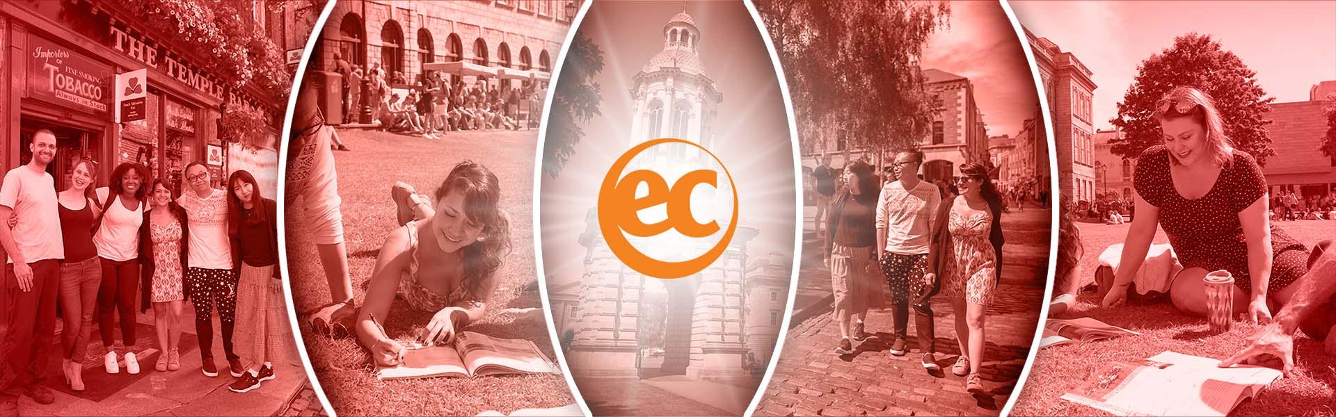 EC English Dublin