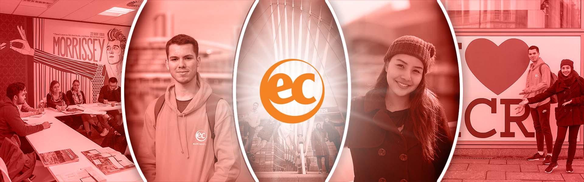 EC English Manchester