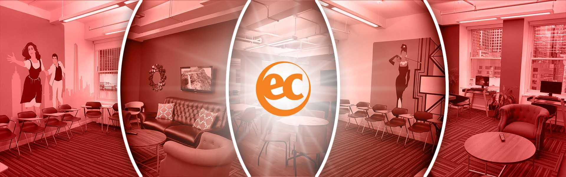 EC English New York
